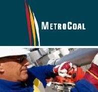MetroCoal Limited (ASX:MTE)