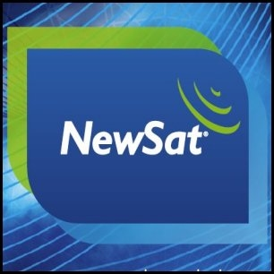 NewSat Limited (ASX:NWT) Contender For World Teleport Awards For Excellence