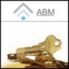ABM Resources NL (ASX:ABU) Webcast - Resource Update and Production Guidance