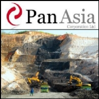 Pan Asia Corporation (ASX:PZC)