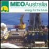 MEO Australia Limited (ASX:MEO) Awarded Bonaparte Basin Exploration Permit WA-488-P
