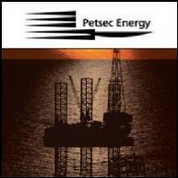 Petsec Energy Ltd (ASX:PSA) Notice of June 2016 HY Results & CN Facility Teleconference