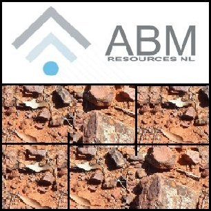 ABM Expands Footprint in Twin Bonanza Area