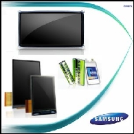 Samsung SDI (SEO:006400)