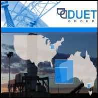 Duet Group (ASX:DUE)