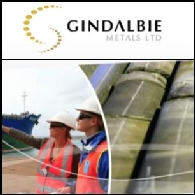 Gindalbie Metals Limited (ASX:GBG)