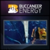 Buccaneer Energy Limited (ASX:BCC) Cosmo No 1 Well - Progress Report