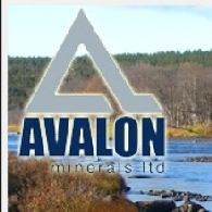 Avalon Minerals (ASX:AVI)
