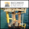 Buccaneer Energy Limited (ASX:BCC) NCI Deep Oil Rights Reserves and Resources