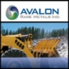 Avalon Rare Metals (TSE:AVL) Releases First 2013 Video CEO Update