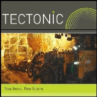 Tectonic Resources (ASX:TTR)