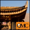 FINANCE VIDEO: Queensland Mining Corporation (ASX:QMN) Managing Director Howard Renshaw Presents Live to Sydney Capital Markets at Investorium.tv