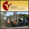 Toro Energy Limited (ASX:TOE) Toro Farms Out Potash Stake in Lake Mackay Region of WA