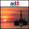 ADX Energy Limited (ASX:ADX) Quarterly Activities Report June 2014