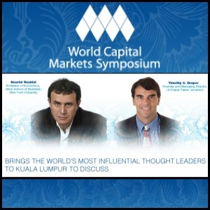 World Capital Markets Symposium 2010 To Tackle Leadership And Governance Issues In Capital Markets