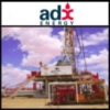 ADX Energy Limited (ASX:ADX) Half Yearly Accounts - June 2014