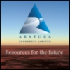 FINANCE VIDEO: Arafura Resources (ASX:ARU) General Manager Neil Graham Presents to Sydney Capital Markets at Investorium.tv