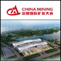 CHINA MINING Congress and Expo