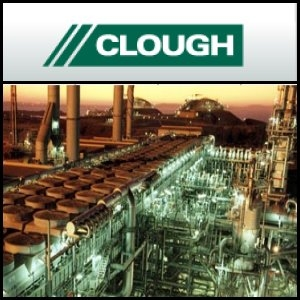 Australian Market Report of August 19, 2010: Clough (ASX:CLO) Strong Performance for the 2009/10 Financial Year
