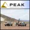 Peak Resources Limited (ASX:PEK) Non-Renounceable Entitlement Issue