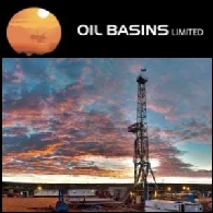 Oil Basins Limited (ASX:OBL) 