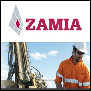 Zamia Metals (ASX:ZGM) Presents to Brokers and Institutional Investors at Investorium.tv