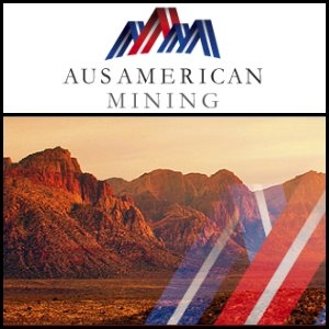 Australian Market Report of October 1, 2010: Australian-American Mining (ASX:AIW) Potentially Large Rare Earth/Specialist Metal Discovery In US