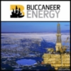 Buccaneer Energy Limited (ASX:BCC) Notice of Meeting