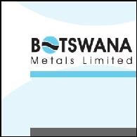 Botswana Metals (ASX:BML)