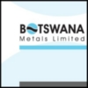 FINANCE VIDEO: Botswana Metals (ASX:BML) Executive Chairman Pat Volpe Presents To Sydney Capital Markets at Investorium.tv