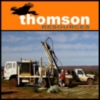 Thomson Resources Limited (ASX:TMZ) Quarterly Activities Report - March 2014