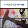 Indochine Mining Limited (ASX:IDC) Finalisation of Capital Raising