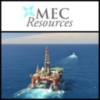 MEC Resources Limited (ASX:MMR) MEC Resources Ltd - Boardroom Radio Broadcast