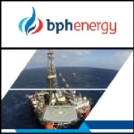 BPH Energy Limited (ASX:BPH) BPH Investee Patagonia - Leading Genetics Acquisition