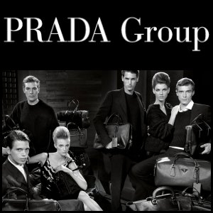 prada to ipo or not to