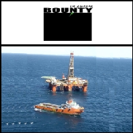 Bounty Oil and Gas Nl (ASX:BUY)