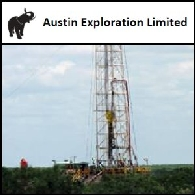 Austin Exploration Limited (ASX:AKK)