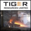 Tiger Resources Limited (ASX:TGS) Audio Broadcast with Brad Marwood