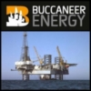 Buccaneer Energy Limited (ASX:BCC) Cosmo No 1 - Progress Report