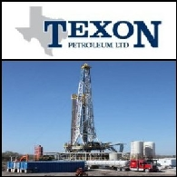 Texon Petroleum Ltd (ASX:TXN)