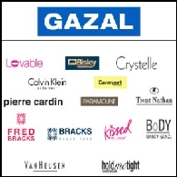 Gazal Corporation (ASX:GZL)