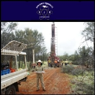 Rum Jungle Resources Limited (ASX:RUM)
