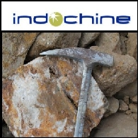 Indochine Mining Limited (ASX:IDC) 