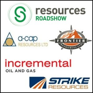 Join Symposium at the March 2011 Resources Roadshows in Sydney and Melbourne