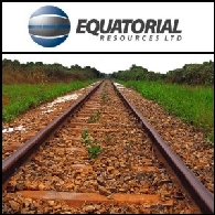 Equatorial Resources Limited (ASX:EQX)