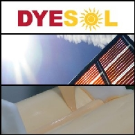 FINANCE VIDEO: Dyesol Ltd (ASX:DYE) MD Richard Caldwell Talks with ABN Newswire on the Major Area Demonstration