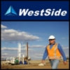WestSide Corporation Limited (ASX:WCL) Strategic Review Implementation