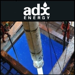 ADX Energy Limited (ASX:ADX) Received Four Bids for Sidi Dhaher Testing