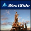 WestSide Corporation Limited (ASX:WCL) Investor Update Presentation