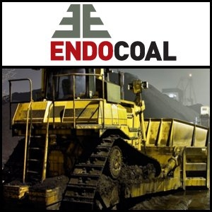 Asian Activities Report for April 11, 2011: Endocoal Limited (ASX:EOC) Announce Company Development Strategy And CEO Appointment